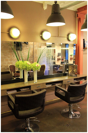 Idee coiffure pour gala de danse coupe garcon cheveux for Danse de salon reims