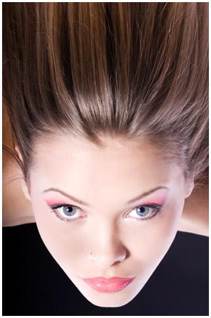 Salon de coiffure paris dimanche tarifs niwel coiffure for Salon de coiffure epinal