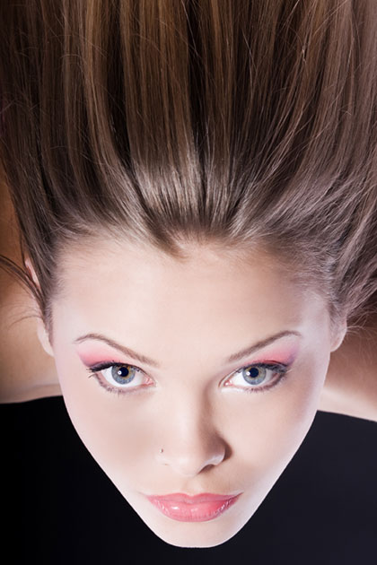 Read more about our range of hydrating hair care mask treatments