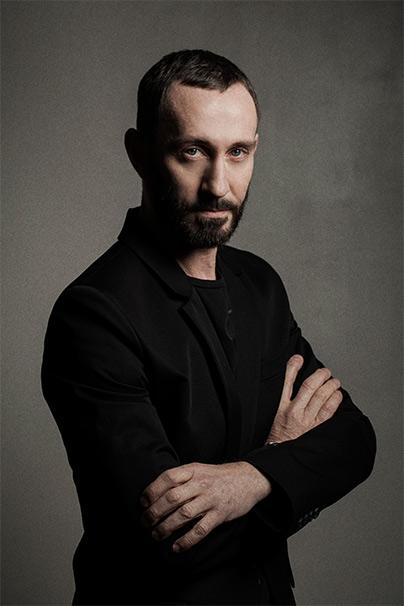 Stéphane Vionnet - Coiffeur visagiste Fondateur Cizors