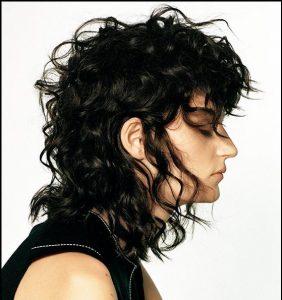 Relooking coiffure Paris coupe tendance été 2018