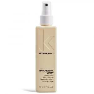 Spray texturisant look plage Kevin murphy Hair resort