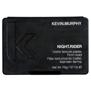 Pate coiffante fixante Night Rider Kevin Murphy