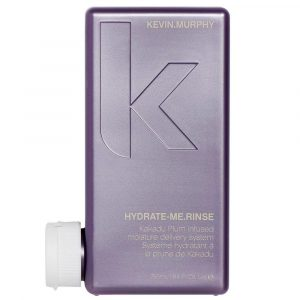 soin hydratant Kevin Murphy Hydrate-me Rinse 250ml