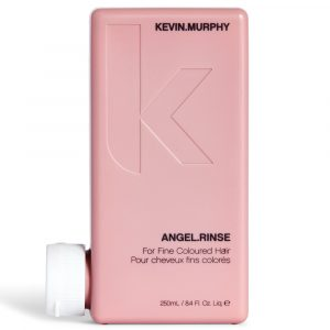 Angel Rinse Kevin Murphy soin revitalisant