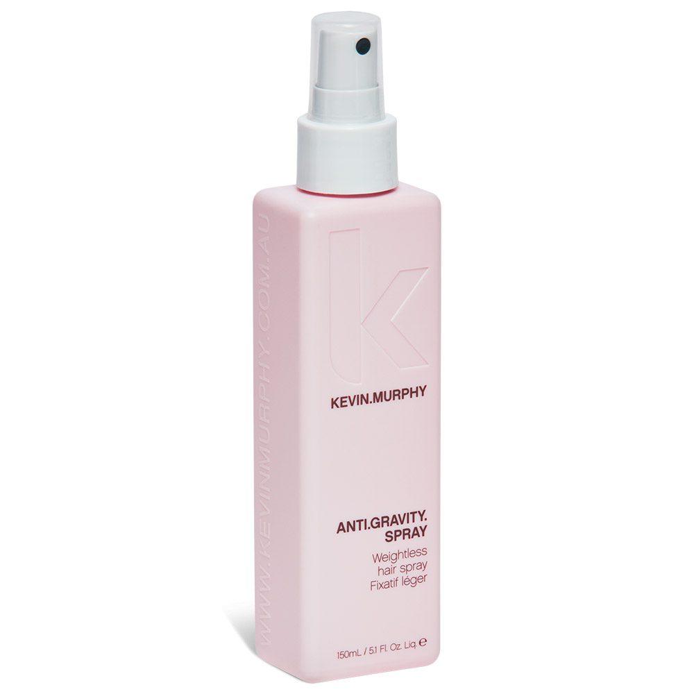 Spray Anti Gravity Kevin Murphy 150ml
