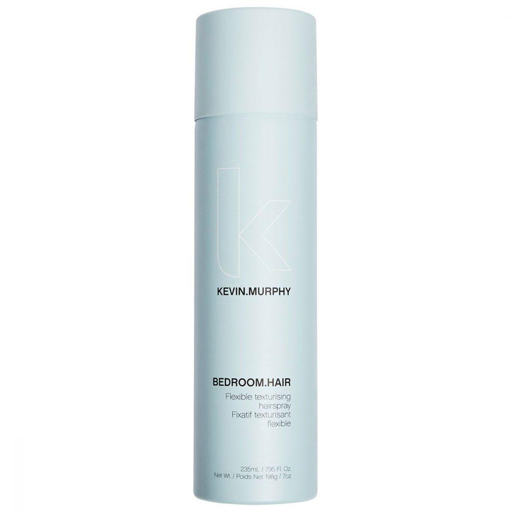 Spray fixatif texturisant Bedroom Hair Kevin Murphy