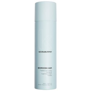 Spray fixatif texturisant Bedroom Hair Kevin Murphy