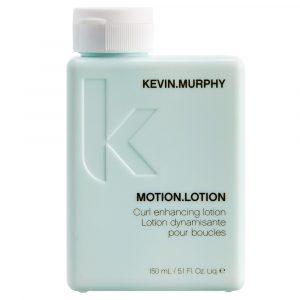 Lotion anti frisottis Kevin Murphy Motion.Lotion