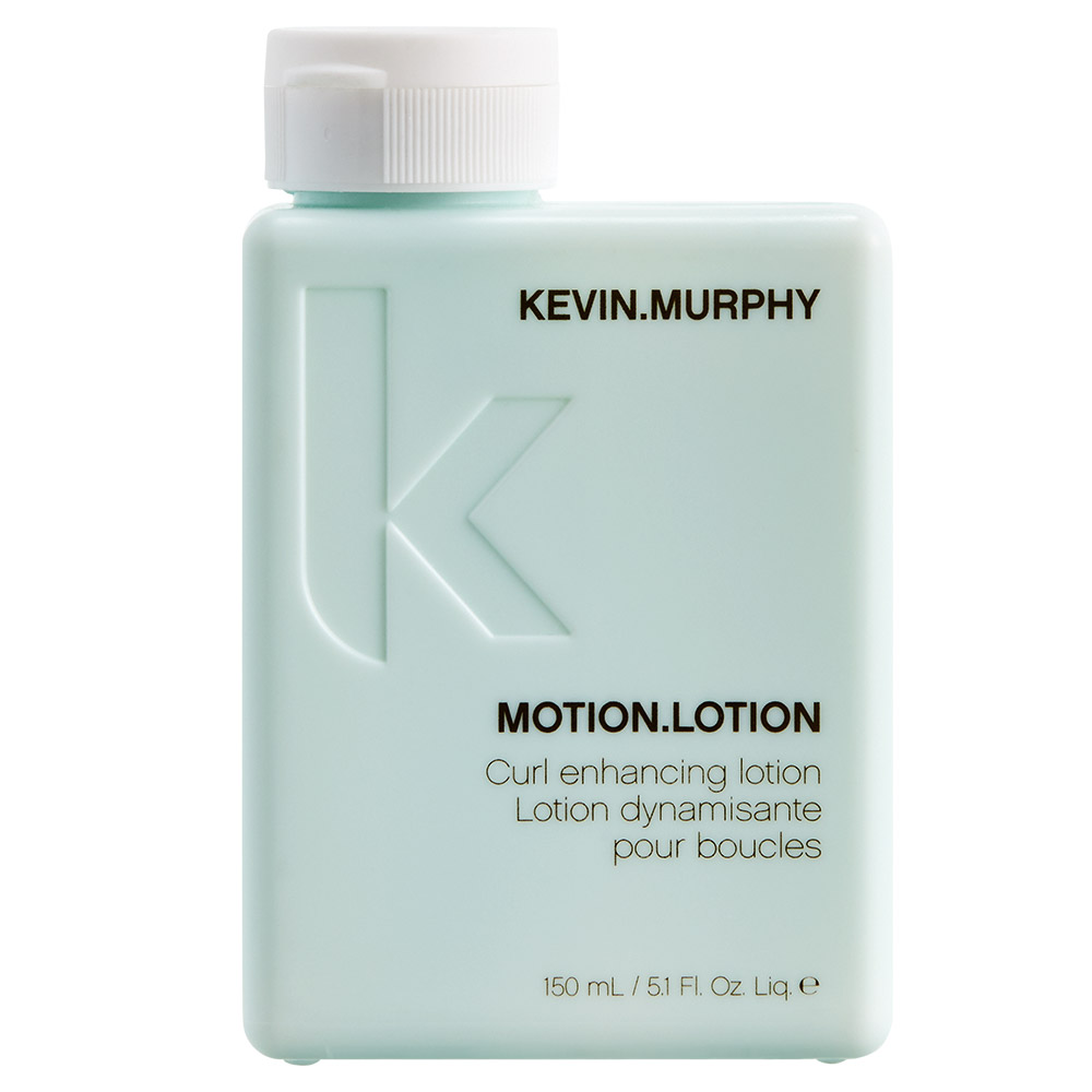 Lotion anti frisottis Kevin Murphy Motion.Lotion