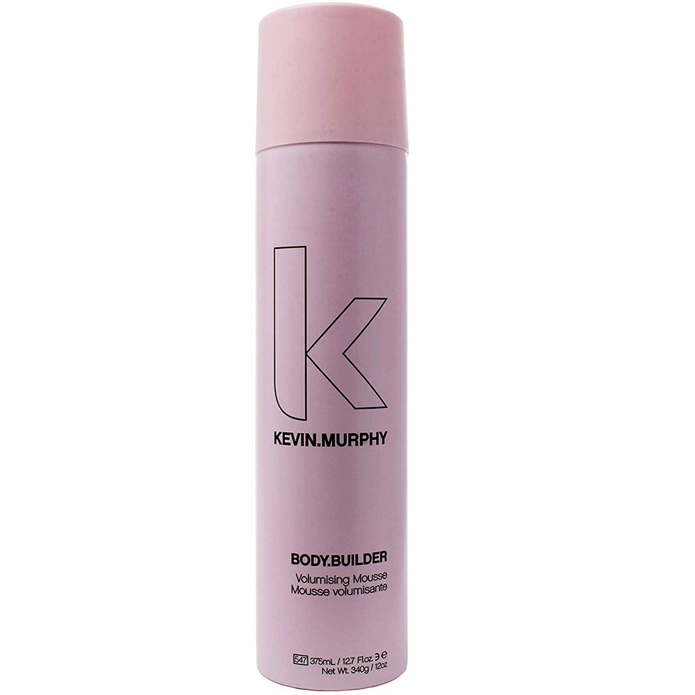Mousse volumisante Kevin Murphy body builder