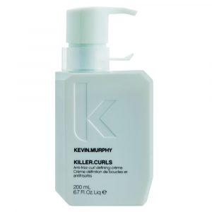 Kevin Murphy Killer Curls Produit anti-frisottis