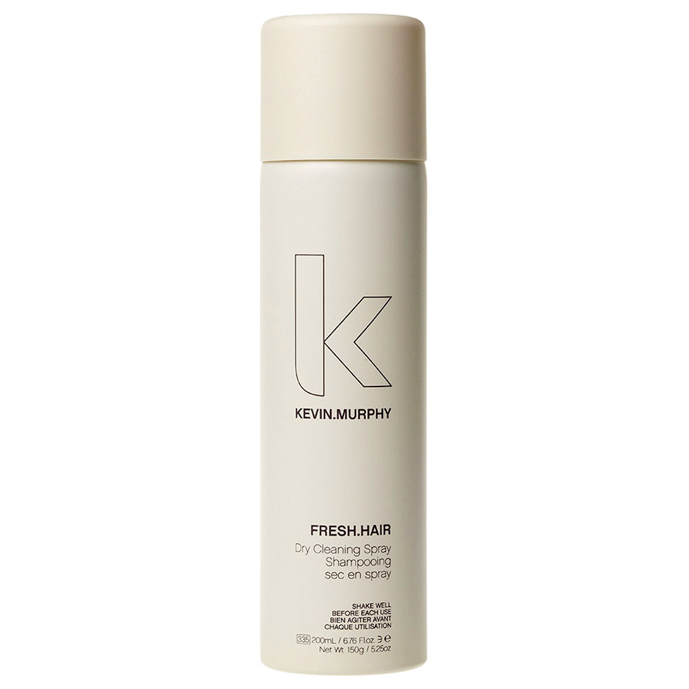 Shampoing sec spray Fresh Hair Kevin Murphy