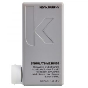 soin revitalisant pour cheveux Stimulate.me Rinse Kevin Murphy