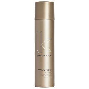 Session Spray Kevin Murphy pour une fixation forte de votre coiffure