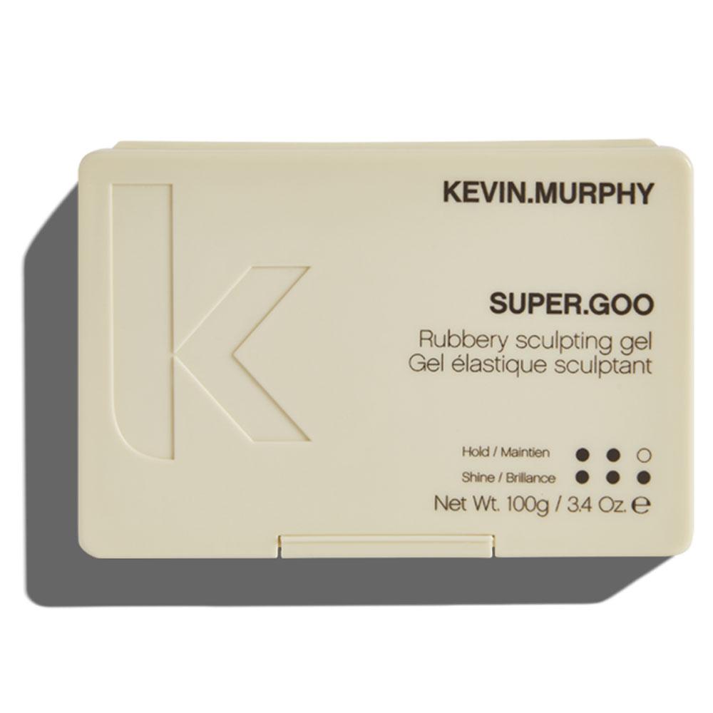 Super Goo Kevin Murphy gel coiffant