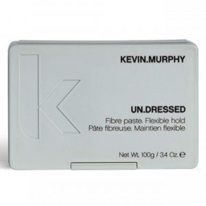 UnDressed Kevin Murphy pâte coiffante