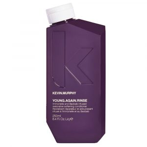 Young.Again.Rinse Kevin Murphy