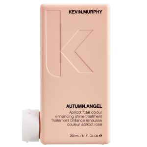 autumn angel kevin murphy soin couleur