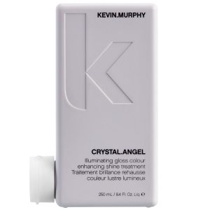 crystal angel kevin murphy soin rehausseur couleur