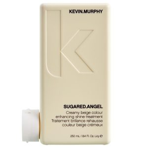 sugared angel kevin murphy soin couleur beige