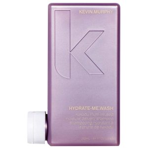 Hydrate Me wash shampoing hydratant par Kevin Murphy