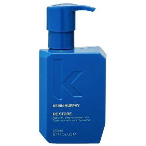 ReStore Kevin Murphy traitement nettoyant réparateur