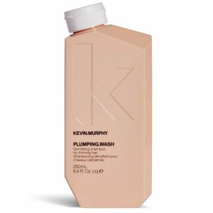 Shampoing densifiant Plumping wash Kevin Murphy