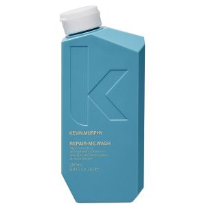 Shampoing Repair Me wash Kevin Murphy